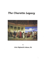 The Charette Legacy