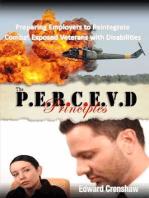 The PERCEVD Principles