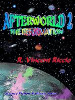 Afterworld 2