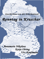 Renntag in Kruschar