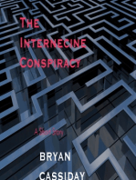The Internecine Conspiracy