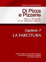 Di Pizza e Pizzerie, Capitolo 7