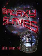 Galaxy Slaves