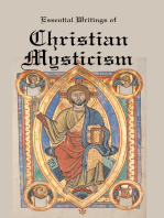 EssentiaL Writings of Christian Mysticism