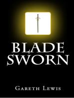 Blade Sworn