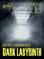 Dark Labyrinth 1