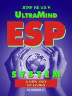 Jose Silva's UltraMind ESP System