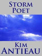 Storm Poet