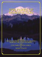 The Parks of Washington