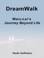 DreamWalk