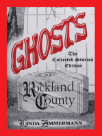 Ghosts of Rockland County