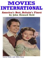 Movies International