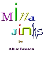 Mind Jinks