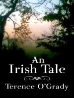 An Irish Tale