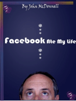 Facebook Ate My Life, And Other Poems