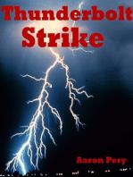 Thunderbolt Strike