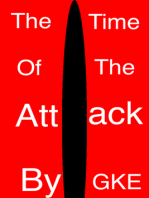 The Time of the Attack