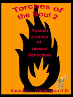 Torches of the Soul 2
