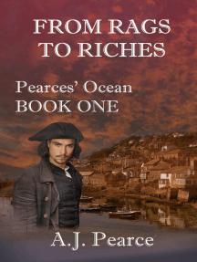 Pearces' Ocean