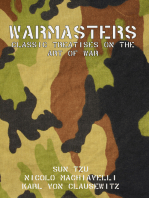 Warmasters