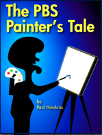 The PBS Painter's Tale