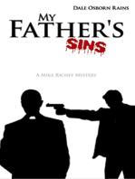 My Father's Sins