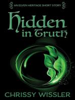 Hidden in Truth