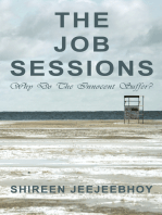 The Job Sessions