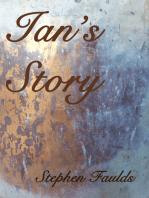 Ian's Story