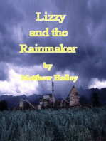 Lizzy and the Rainmaker