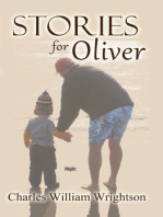 Stories for Oliver