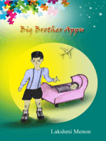 Big Brother Appu