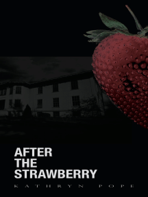 After the Strawberry