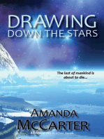 Drawing Down the Stars