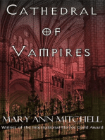 Cathedral of Vampires