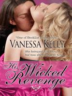 His Wicked Revenge