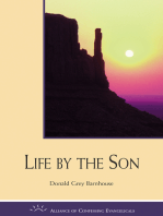 Life by the Son