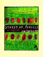 Street of Angels