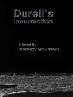 Durell's Insurrection