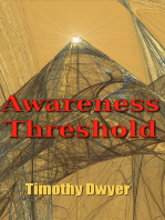 Awareness Threshold