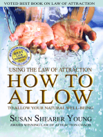 How To Allow