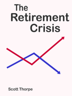 The Retirement Crisis