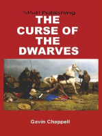 The Curse of the Dwarves