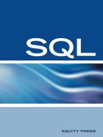 Microsoft SQL Server Interview Questions Answers, and Explanations