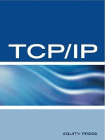 TCP/IP Networking Interview Questions, Answers, and Explanations