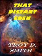 That Distant Eden