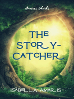 The Story-Catcher
