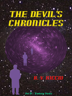 The Devil's Chronicles