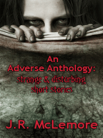 An Adverse Anthology