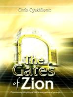 Gates of Zion